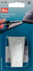 PRYM ferdepánt készítő (50 mm)