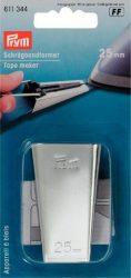 PRYM ferdepánt készítő (25 mm)