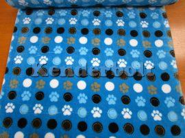 Tappancsok (kék)