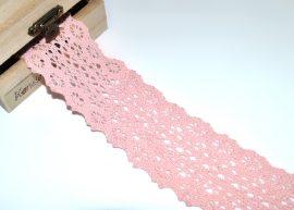 Rózsaszín (45 mm)