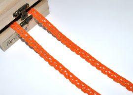 Narancs (10 mm)