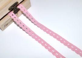 Pompadour rózsaszín (10 mm)