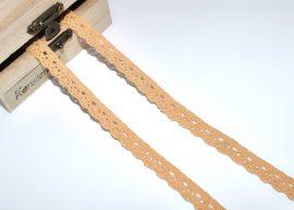 Púder (10 mm)