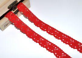 Piros (20 mm)