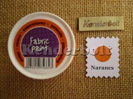 Narancs, 50 ml