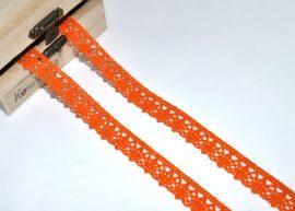 Narancssárga (15 mm)