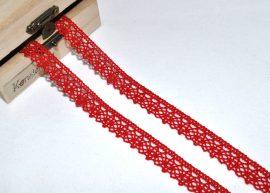 Piros (15 mm)