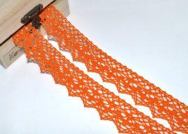 Narancssárga (20 mm)
