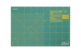 OLFA vágóalátét (45*30 cm)
