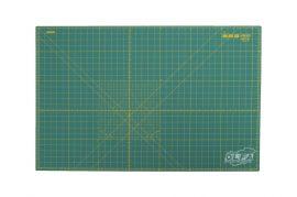 OLFA vágóalátét (92*61 cm)