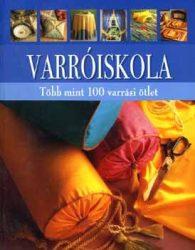 Varróiskola