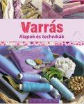 Varrás (Alapok és technikák)
