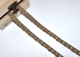 Tövis (10 mm)