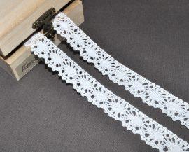 Fehér (20 mm)