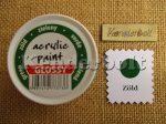 Zöld (fényes), 50 ml