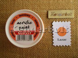 Lazac (fényes), 50 ml