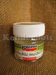 Repesztőlakk (egykomponensű), 50 ml