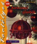 Karácsonyi gömbök