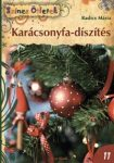 Karácsonyfa-díszítés - Színes ötletek