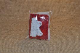 Textil szaloncukor 03