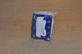 Textil szaloncukor 09