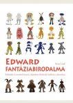 Edward fantázia-birodalma